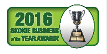 2016-award-sticker