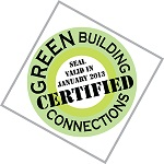 GreenBuildingConnections-Seal-Valid-January-2013-72dpi-300px-sq Half Size - Copy